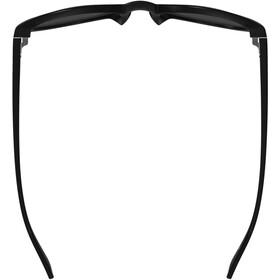 POC Know Glasses uranium black/hydrogen white